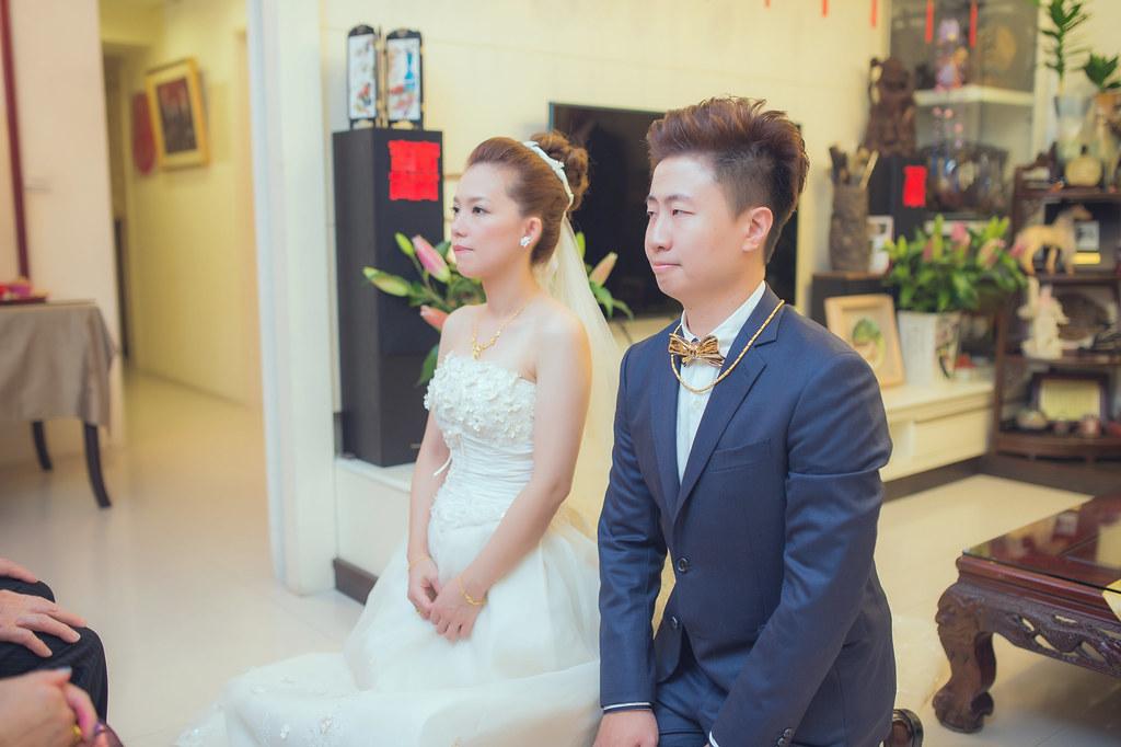 20150719晶華酒店婚禮紀錄 (364)