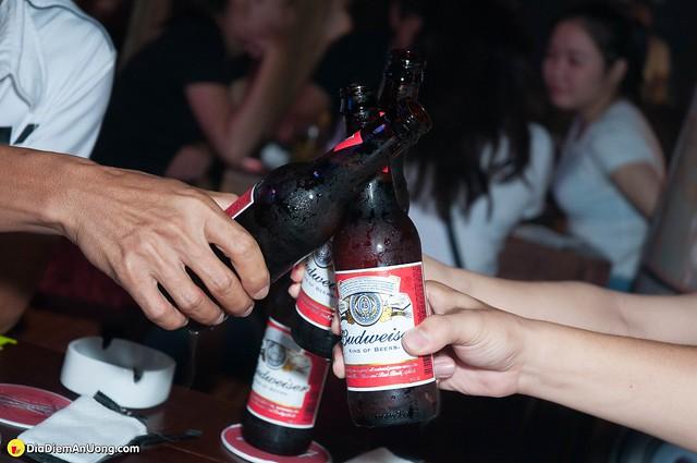 21041713362 8165ffacef z - Beer club Q10 - Cuộc chơi thú vị và tuyệt vời, với quá nhiều ưu đãi