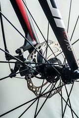 Fuji Cross 3.0 LE Cyclocross 090515 (51)