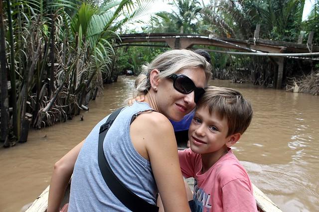 Guia viajar a Vietnam