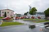 2015.09.05 Übung Katastrophen-ZgII Ferlach 05-06092015-10.jpg