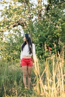 CoverGirl_Effy_13