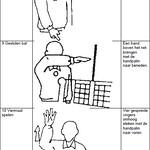 scheidsrechterstekens-3