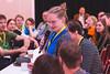 2015.09.26 Barcamp Stuttgart #bcs8_0083