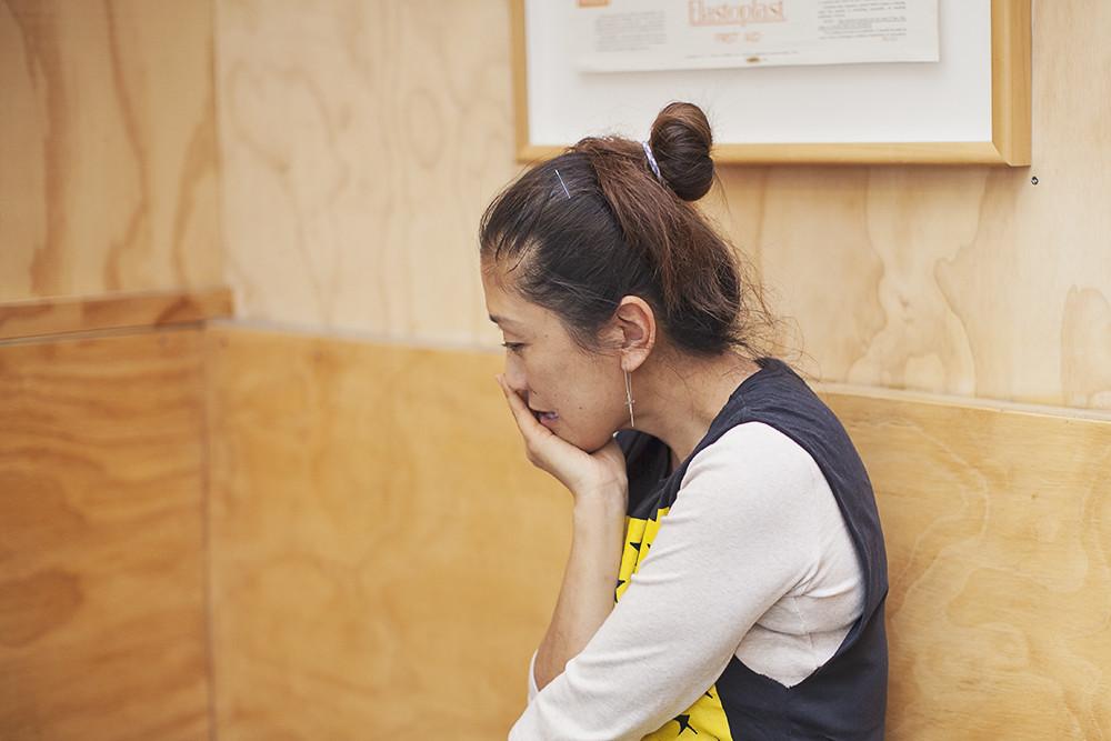 Mayumi (5)