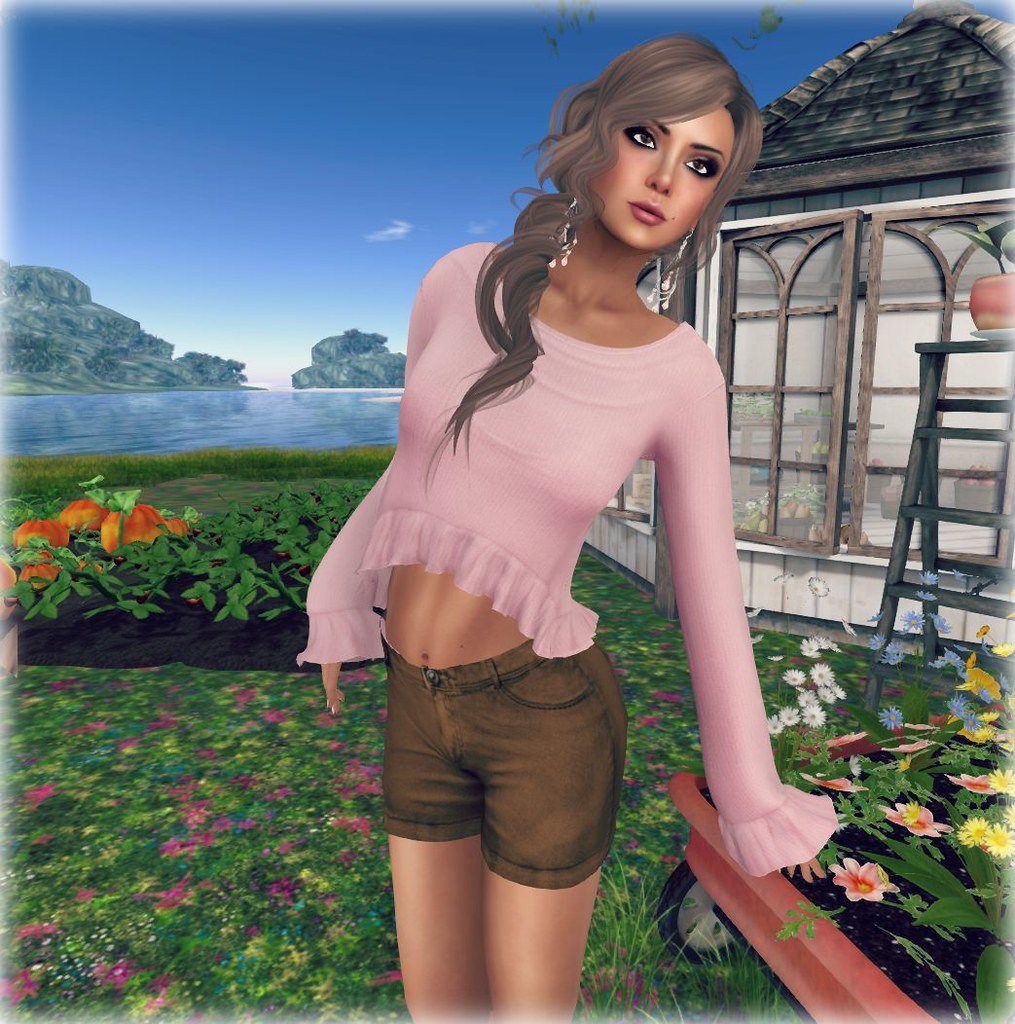 Blog_Flippant_Relaxoutfit_020