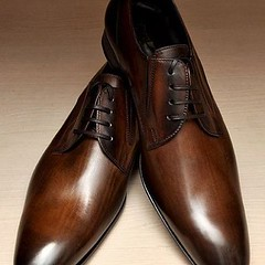 outdoor shoe, brown, footwear, shoe, oxford shoe, leather, tan,