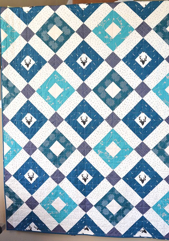 Kitchen Quilting Ideas : I do not work for free Kitchen Table Quilting