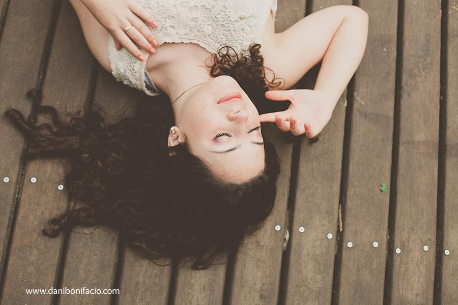 danibonifacio-fotografa-fotografia-foto-ensaio-book-15anos-feminino-sensual-balneariocamboriu-itajai-itapema13