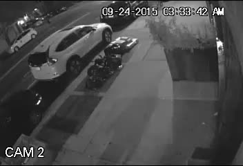 2405-15 94 PCT FORCIBLE TOUCHING