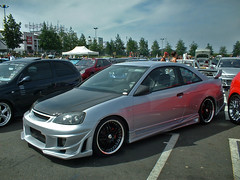 GTI MAG Magny Cours 2006