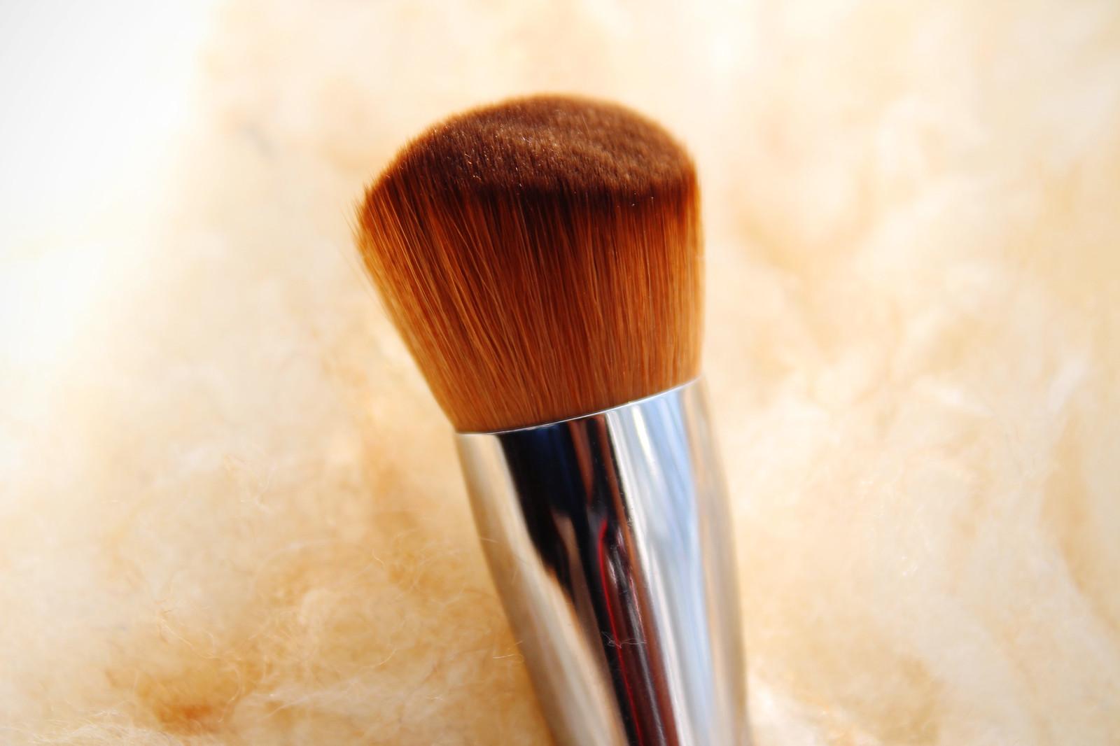 ebay-3d-hd-brush