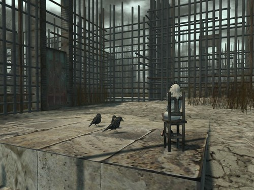 Cica Ghost Prison at Blackmoore_001
