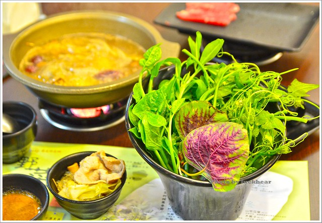 櫻之田野養生野菜鍋-南京三民站美食014-DSC_4362