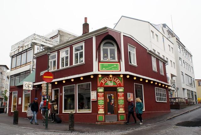 Islandia - D10 Reykjavik (24)