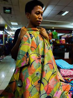 Batik (8)