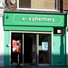 A-Z Pharmacy, 20 London Road