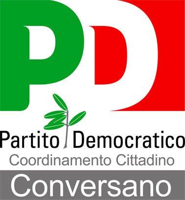 Conversano- Il partito democratico interroga il sindaco