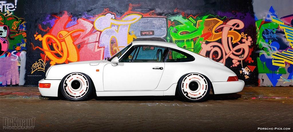 Porsche Pics Com By Dr Knauf