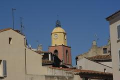 Europe St Tropez 09 10 02 (2)