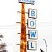 Century Bowl by Thomas Hawk