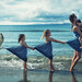 Just a seagull pulling my girls by John Wilhelm is a photoholic