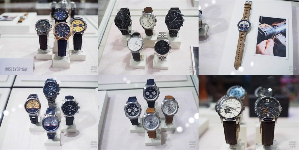 fossil-mens-watch