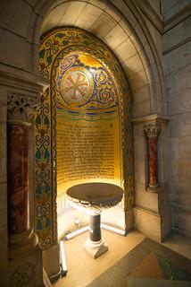 Basilique du Sacré-Cœur の画像.