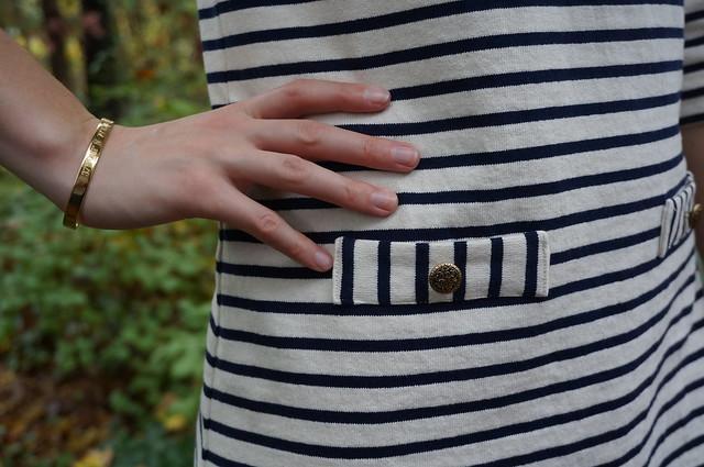 breton coco | allie J. | alliemjackson.com