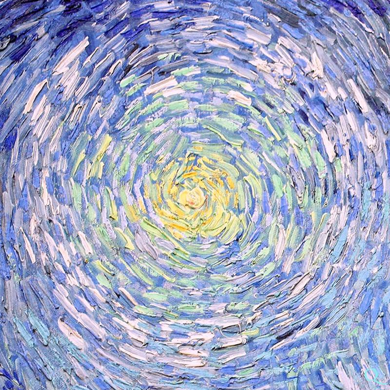 Gogh33