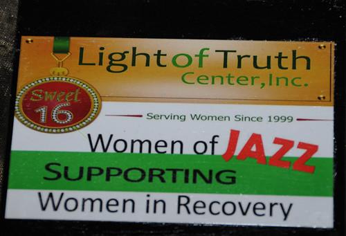 LTC-Giveaway