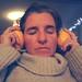 326/365. Late night Papaya music (80/100; 185/215). Explore by jofolo