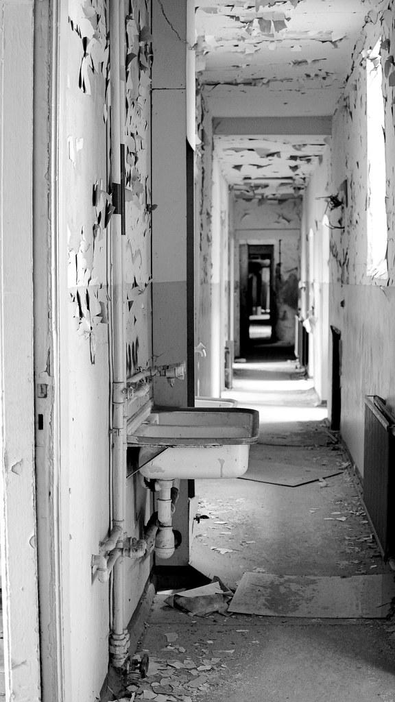 Elisabeth-Sanatorium_2015-37