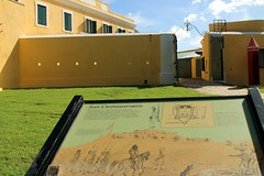 Fort Christianvaern