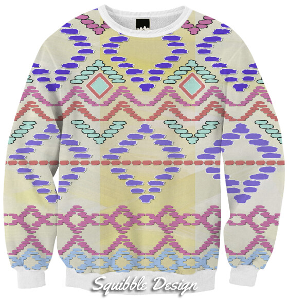 squibble_design_paom_sweatshirt