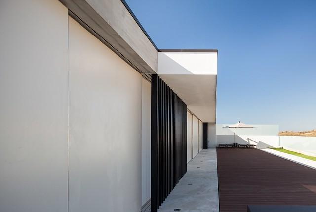 Private House_Margres20151013_MARGRES_CASAESPOSENDE_046