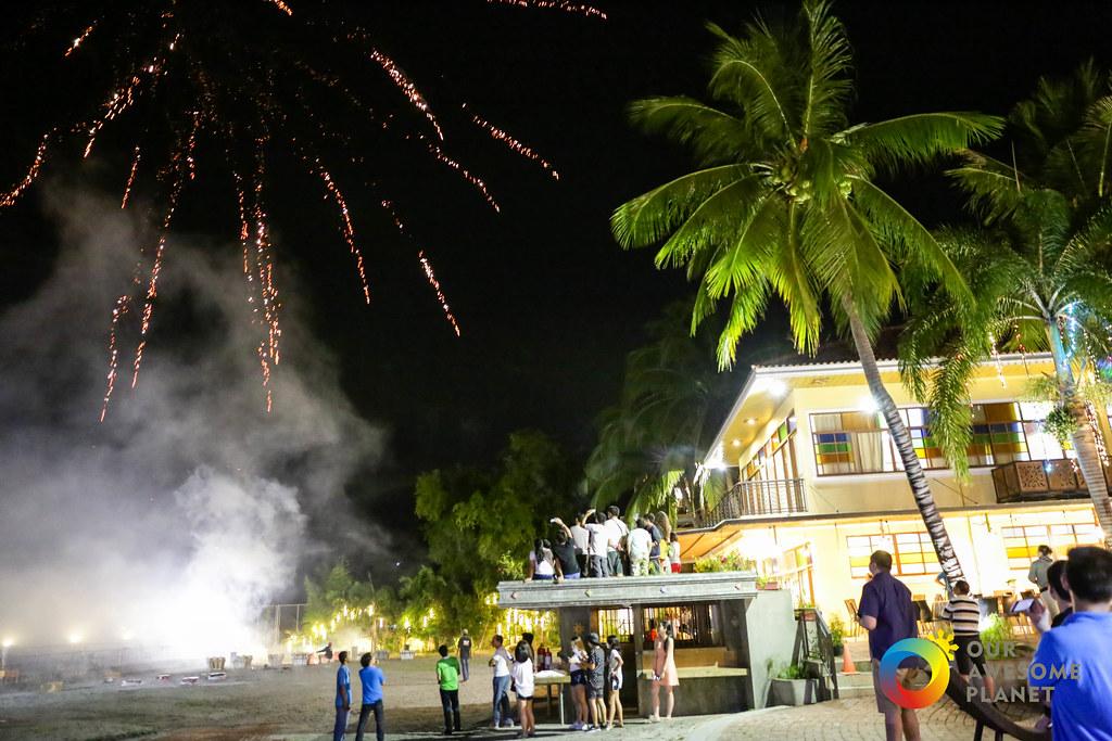 Club Balai Isabel New Year!-79.jpg