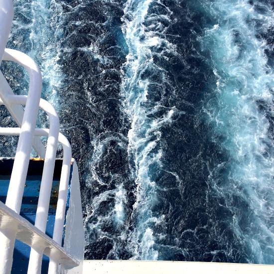 Hi Sugarplum   Sailing with the Scotts