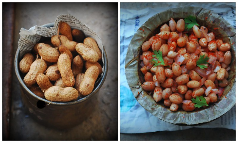 Groundnuts2