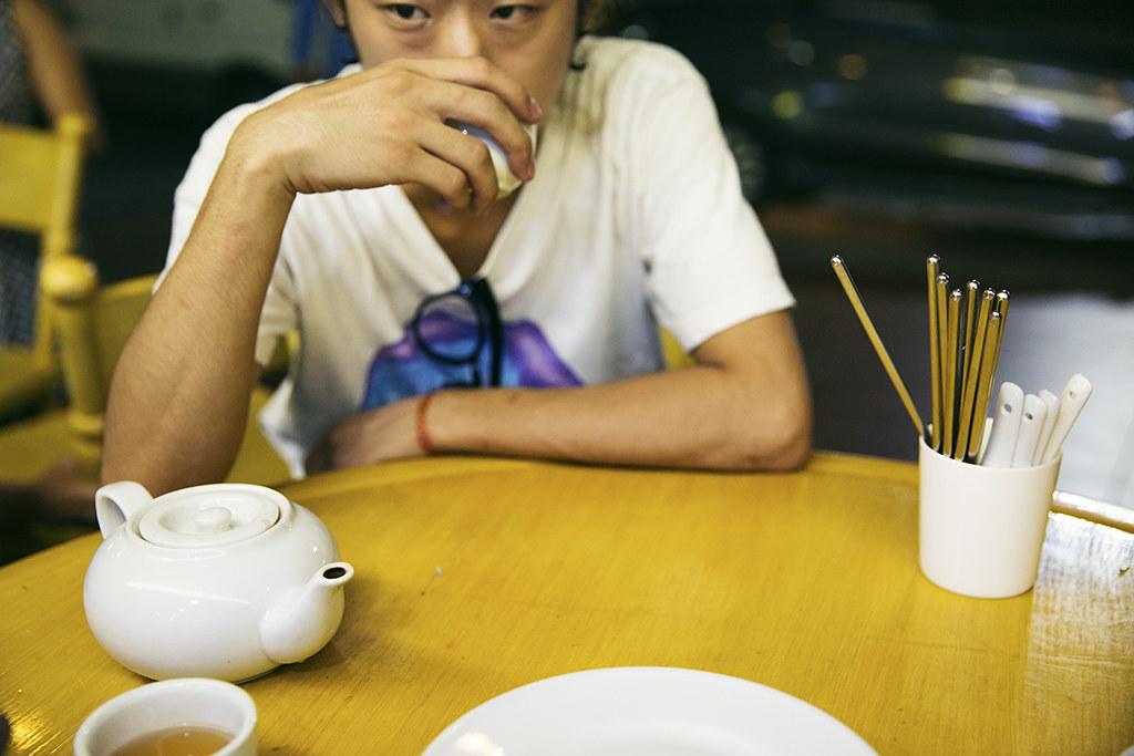 1024px 0216suzhou_roy
