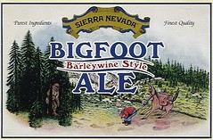 SierraNevada-Bigfoot-six