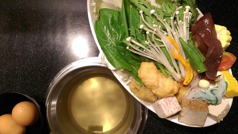 火鍋推薦-士林天母-天鍋宴 (7)