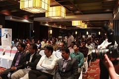 Matrix Product Expo - Pune
