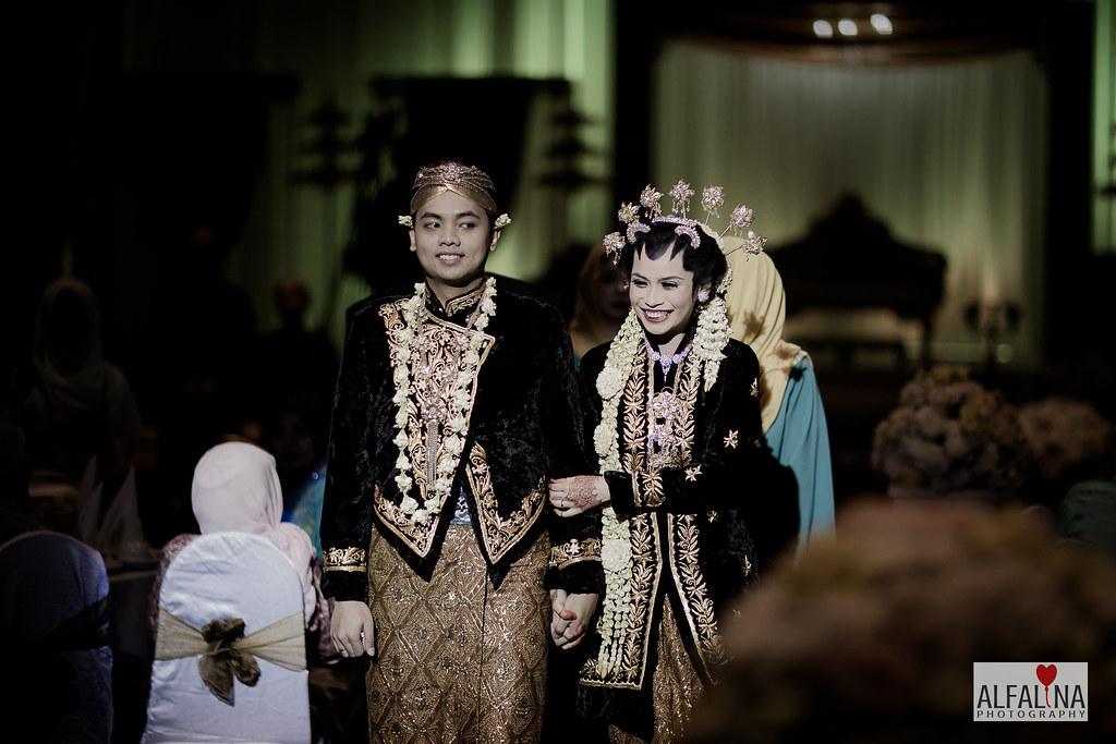 malaysiaweddingphotographer-187