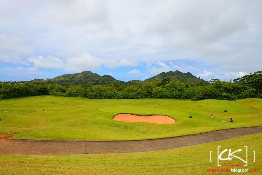 Hawaii_0184