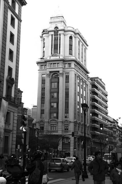 Rincones de Zaragoza