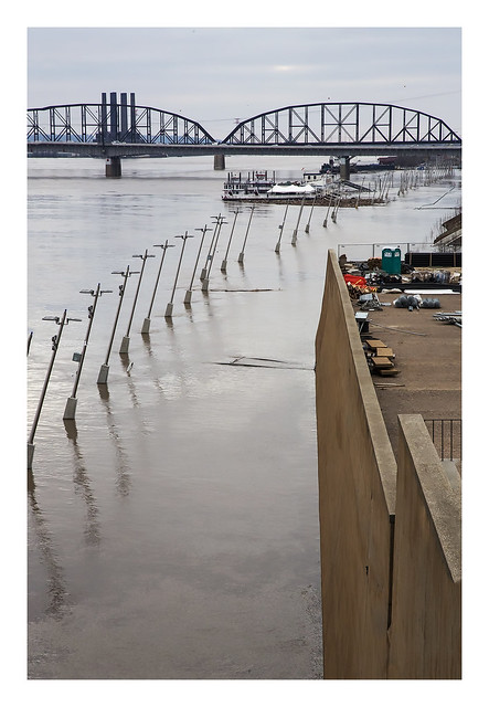 Mississippi River Flood 2015-12-31 5