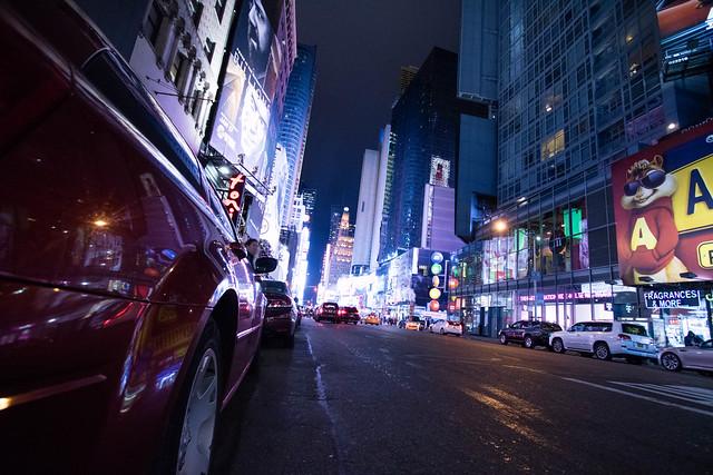 NYC_trip-147