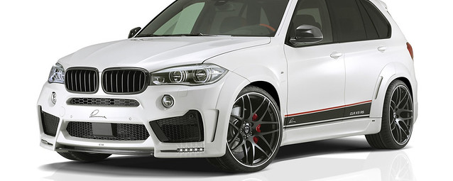 lumma-bmw-x5-and-x6-bodykits-in-manchester