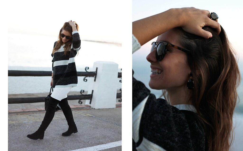 08_Black_and_White_perfect_casual_outfit_theguestgirl